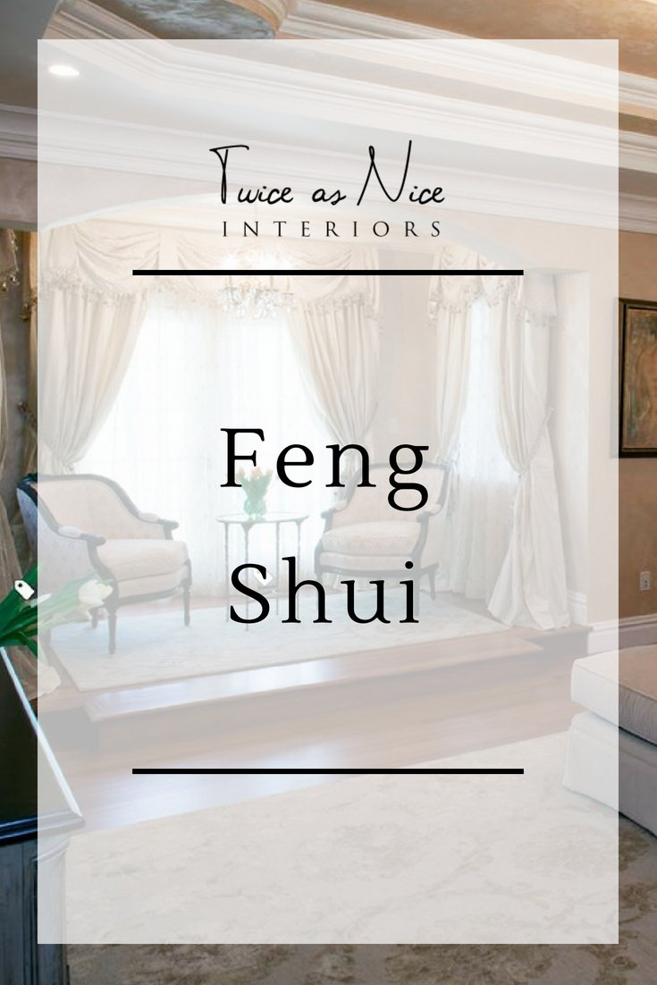 Feng shui design consultations on Long Island and throughout the 5 borroughs of NYC.